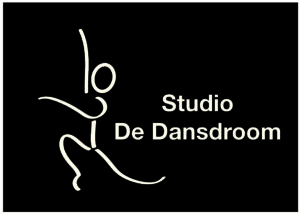 Studio De Dansdroom